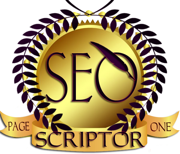 SEO Scriptor